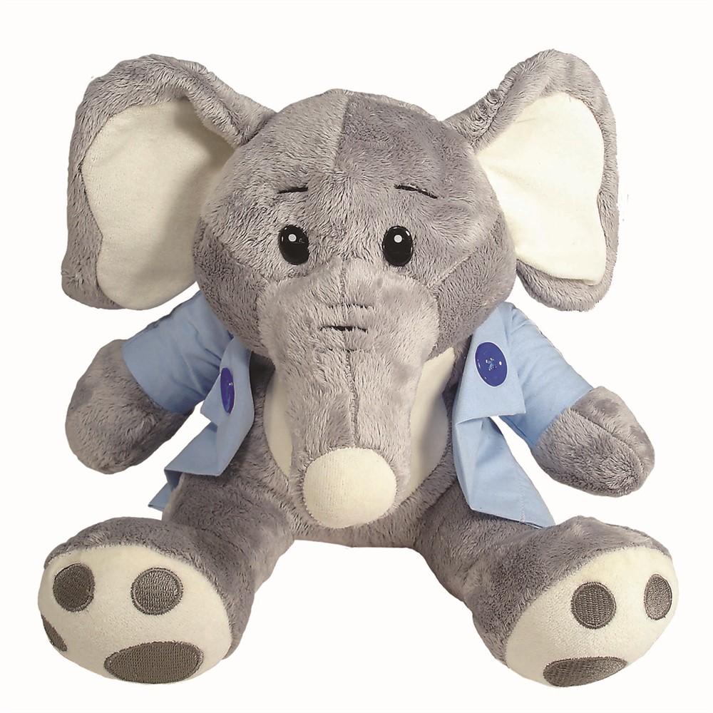 Elefante Bumba