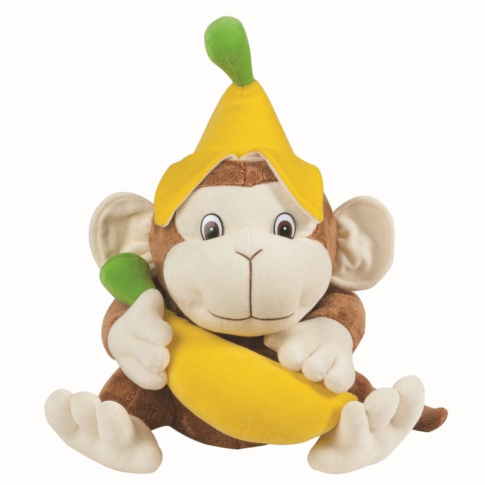 Macaco Felix