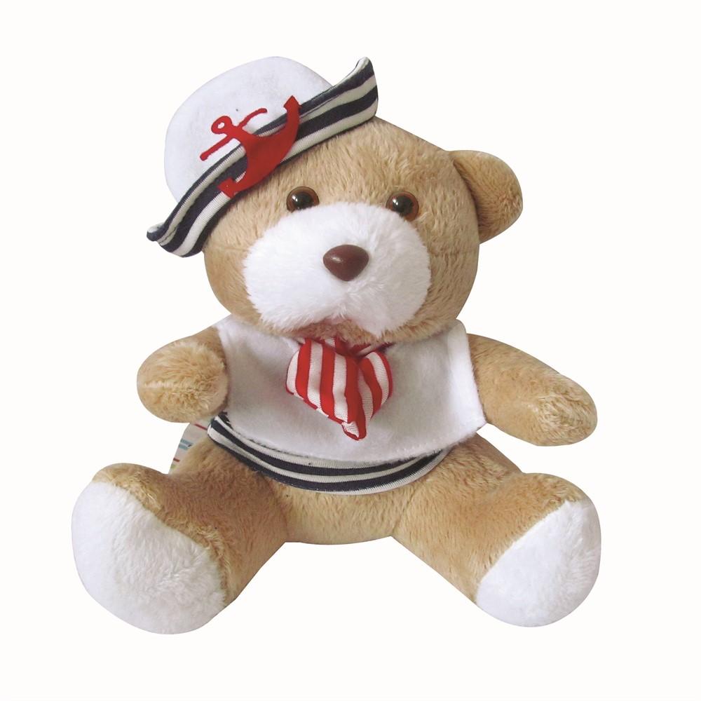 Marinheiro Sapeca