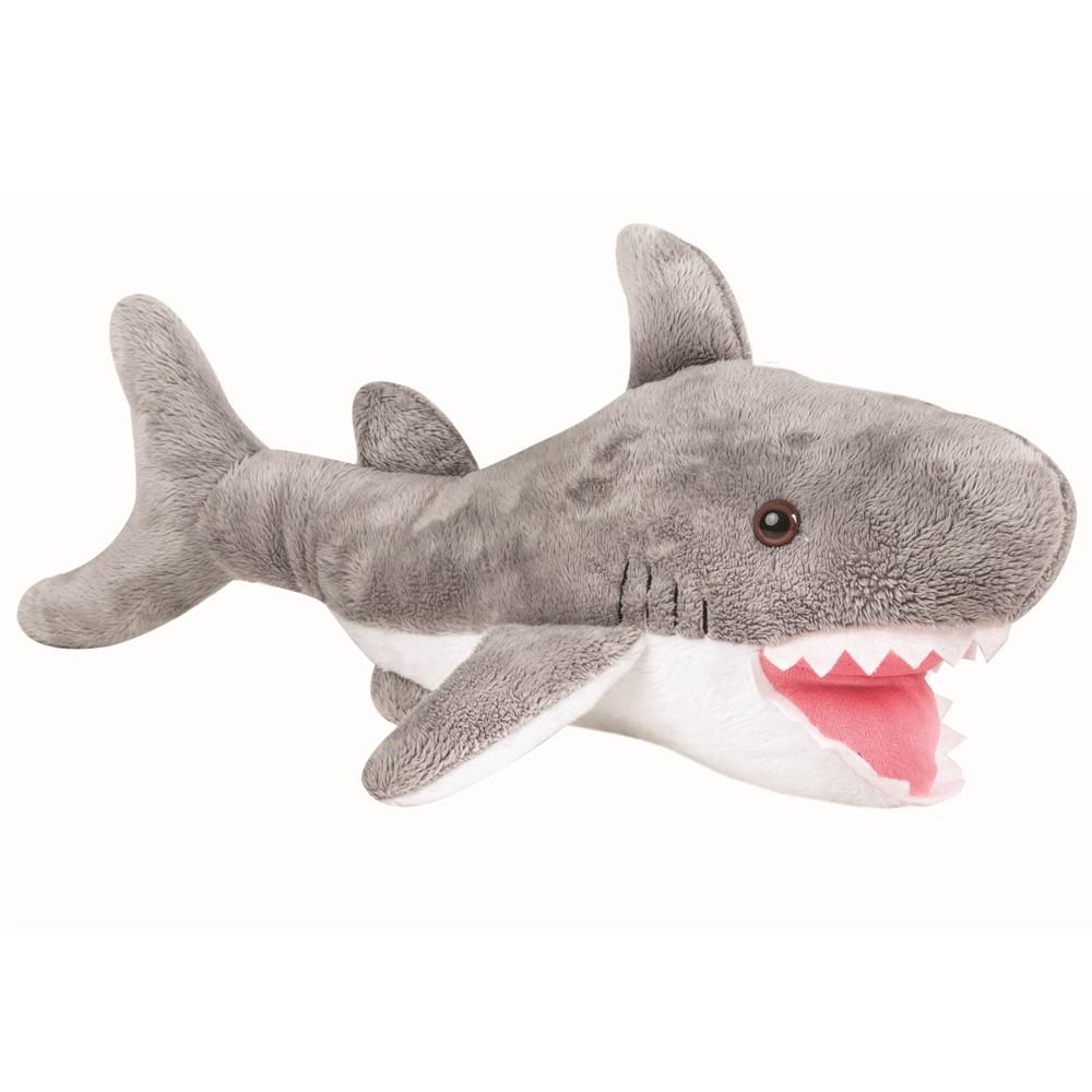 Tubarão Marinho