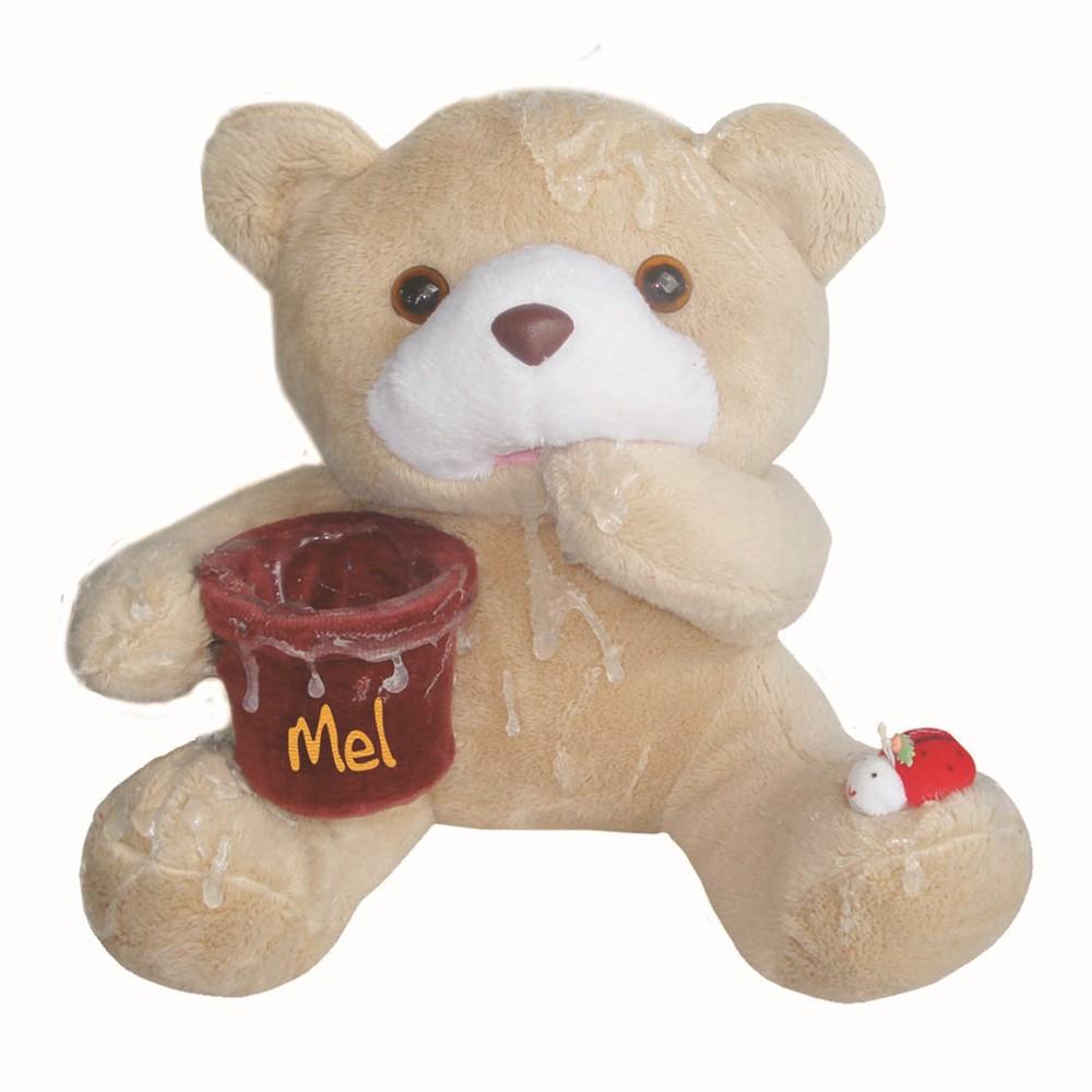 Urso Mel