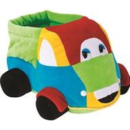 Caminhão Colorido G