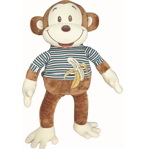 Macaco Juca