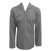 Uniforme Operacional Calça e Camisa Italiana Manga Longa
