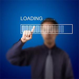 Velocidade: questão fundamental no e-commerce