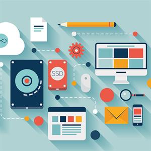 4 tendências de design para você conquistar o e-consumidor