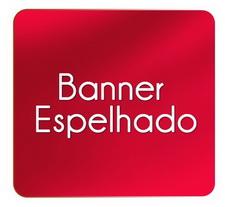 Banner Espelhado