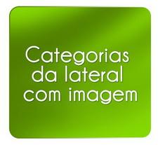 Categorias da lateral com imagem