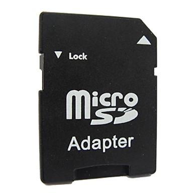 Adaptador Micro Sd Leitor Chip Celular