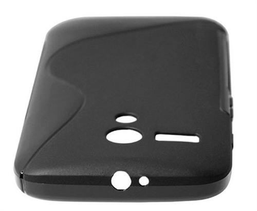 Capa Case para Motorola Moto G DVX XT1032