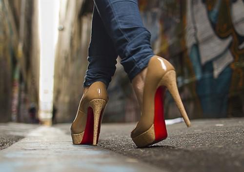 Palmilhas Para Salto Alto For Her High Heel Dr. Scholl´s