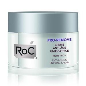 Roc Pro Renove Creme Anti-idade 50ml 1%