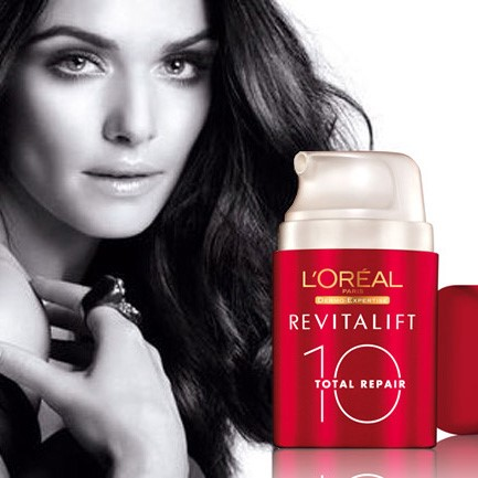 Sérum Anti-idade Loréal Revitalift Total Repair 10 Fps 20