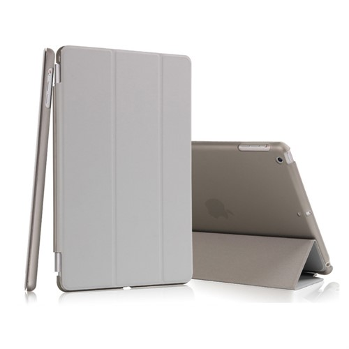 Smart Case Ipad Mini 1, 2 e 3 - Capa traseira + Case Flip