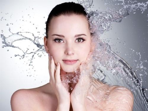 Água Termal 50ml Spray Vichy Eau Thermale