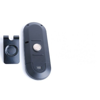 Kit Viva Voz Bluetooth Veicular Para Celular