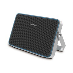 Caixa Som Bluetooth Speaker Blade-x Trendwoo Prova d´água