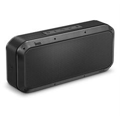 Caixa de Som Bluetooth 20W RMS Divoom Voombox Party