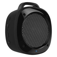 Caixa de Som Bluetooth 3.5W RMS Divoom AirBeat Portátil