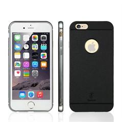 Capa Case Baseus Fusion Pro Series iPhone 6 4.7 Alumínio