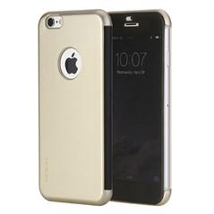 Capa Case Flip Rock Dr. V iPhone 6/ 6s 4.7