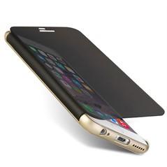 Capa Case Flip Rock Dr. V iPhone 6 Plus 5.5