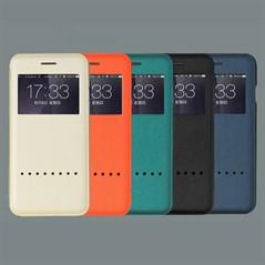 Capa Case Flip Rock Rapid Series Cover iPhone 6 Plus 5.5