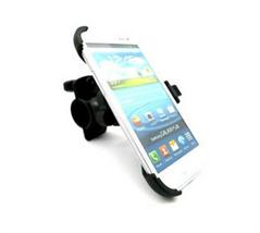 Suporte de celular para Bike – SAMSUNG GALAXY SIII Mini i8190 -