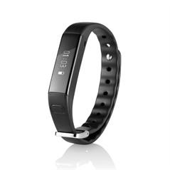 Pulseira Atrio Active Slim Bluetooth ES107