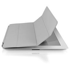Smart Case Ipad 2 e 3 Case Flip Cover Magnética Multilaser