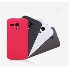 Capa Case Motorola Moto G XT1031 XT1032