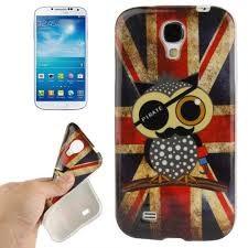 Capa Case Motorola Moto G XT1031 XT1032 - Inglaterra