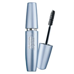 Máscara Rímel Maybelline Volum Express Waterproof Original