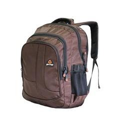 """Mochila para Notebook de até 15,6"""" e Tablet 1103-A - Geo Bags"""