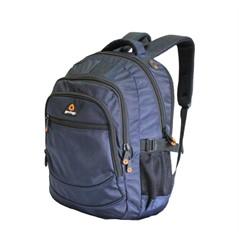 """Mochila para Notebook de até 15,6"""" e Tablet 1104-A - Geo Bags"""