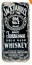 Case Capa Iphone 6 4.7 Jack Daniels