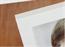 Porta Retrato-Moldura Parede para Fotos 10x13 cm