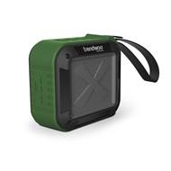 Caixa Som Bluetooth Speaker Rockman-S Trendwoo Prova D´água