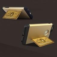 Capa Case Rock Legend Series Iphone 6 Plus 5.5 Antiqueda