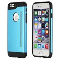 Capa Case Rock Legend Series Iphone 6/6s 4.7 Antiqueda