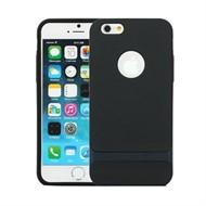 Capa Case Rock Royce Series Slim Iphone 6/6s 4.7 com Suporte