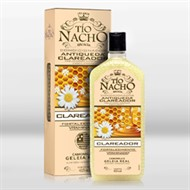 Condicionador Clareador Tio Nacho 415ml