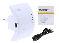 Wifi Repeater Repetidor Wireless