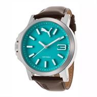 Relógio Puma Ultrasize Masculino - Modelo PU103462010