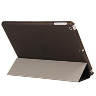 Smart Case Ipad Mini 1, 2 e 3 - Capa traseira + Case Flip