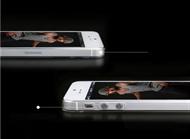 Capa Case Iphone 5 5s Transparente Acrílico
