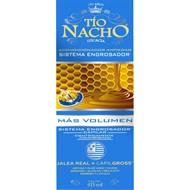 Condicionador Tío Nacho Antiqueda Engrossador 415ml