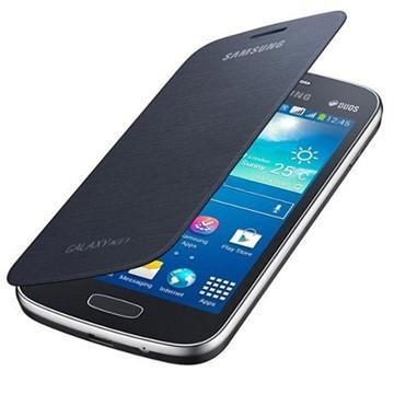 Capa Case Flip Samsung Galaxys Ace3 S7270/s7272/s7275
