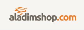 Aladimshop