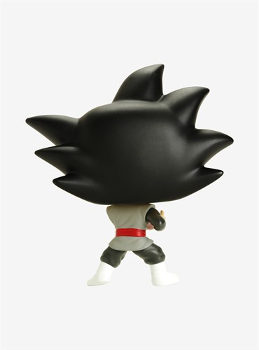 Goku Black - Dragon Ball Super  - Funko POP Anime